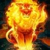 /~shared/avatars/29101777381619/avatar_1.img