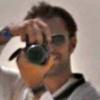 /~shared/avatars/29585685348880/avatar_1.img