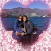 /~shared/avatars/29591788314992/avatar_1.img