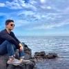 /~shared/avatars/29781397664391/avatar_1.img