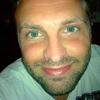 /~shared/avatars/29959309245919/avatar_1.img