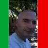 Avatar di Emanuele Gori