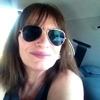 /~shared/avatars/30886518868962/avatar_1.img