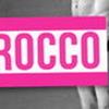 Avatar di Rocco Tano