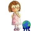 /~shared/avatars/31389325258779/avatar_1.img