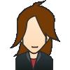 /~shared/avatars/31414258145682/avatar_1.img