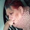 /~shared/avatars/31633812066399/avatar_1.img