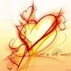 /~shared/avatars/31659757456349/avatar_1.img