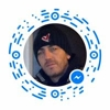 /~shared/avatars/31672580615585/avatar_1.img