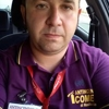 /~shared/avatars/32332680513556/avatar_1.img