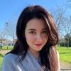 /~shared/avatars/32977770870671/avatar_1.img