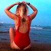/~shared/avatars/33067702271445/avatar_1.img