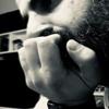 /~shared/avatars/33632819186892/avatar_1.img