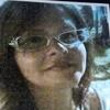 /~shared/avatars/33731500817014/avatar_1.img