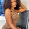 /~shared/avatars/33804234791864/avatar_1.img
