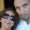 /~shared/avatars/34213053424009/avatar_1.img