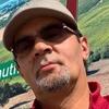 /~shared/avatars/34238399806970/avatar_1.img