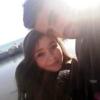 /~shared/avatars/34315840828031/avatar_1.img
