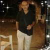 /~shared/avatars/3447403230031/avatar_1.img