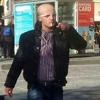 /~shared/avatars/34566122756126/avatar_1.img