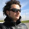 /~shared/avatars/34606089839469/avatar_1.img