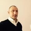 /~shared/avatars/35140758672782/avatar_1.img