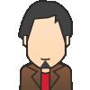 /~shared/avatars/35362303498086/avatar_1.img