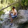 /~shared/avatars/35441296272651/avatar_1.img
