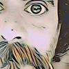 /~shared/avatars/35634196102971/avatar_1.img