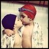 /~shared/avatars/36104238755227/avatar_1.img