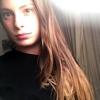 /~shared/avatars/36134106447964/avatar_1.img
