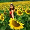 /~shared/avatars/3619751051359/avatar_1.img