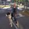 /~shared/avatars/36221885388157/avatar_1.img