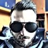 /~shared/avatars/36347308424145/avatar_1.img