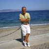 /~shared/avatars/36536884839882/avatar_1.img