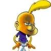 /~shared/avatars/3669938258232/avatar_1.img