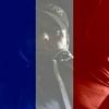 /~shared/avatars/37047412918930/avatar_1.img