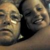 /~shared/avatars/37323441839274/avatar_1.img