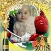 /~shared/avatars/37453467909413/avatar_1.img