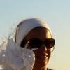 /~shared/avatars/37502458421257/avatar_1.img