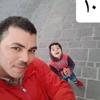 /~shared/avatars/37565598364085/avatar_1.img