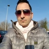 /~shared/avatars/3768329521405/avatar_1.img