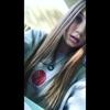 /~shared/avatars/3815778454712/avatar_1.img