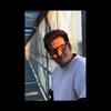 /~shared/avatars/3817157047762/avatar_1.img