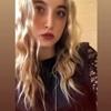 /~shared/avatars/39476360063485/avatar_1.img