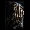 /~shared/avatars/3987871882430/avatar_1.img