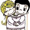 /~shared/avatars/40156232093586/avatar_1.img