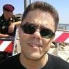 /~shared/avatars/40170664427874/avatar_1.img