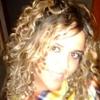 /~shared/avatars/40213467484386/avatar_1.img