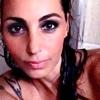 /~shared/avatars/40274801919063/avatar_1.img